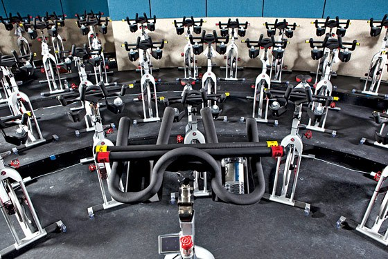 Soulcycle Vs Flywheel A Comparison Shop And Spin Well Good