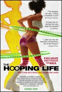 The Hooping Life Movie