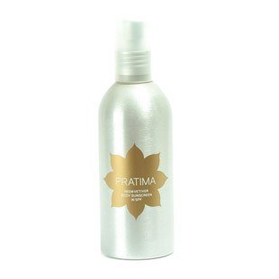Pratima Neem Vetiver Sunscreen