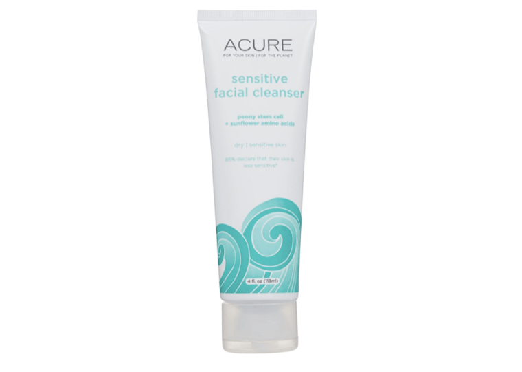 acure-facial-cleanser-1