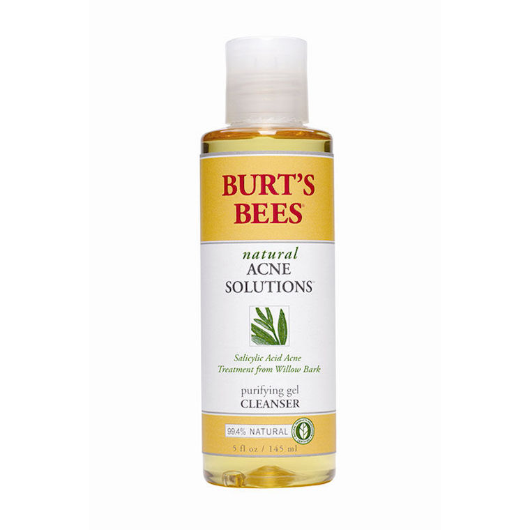 burts-bees-Acne_Cleanser