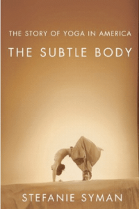 What the New York Times review of the Subtle Body got wrong