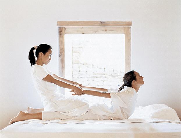 lotus massage frederiksberg lin thai massage