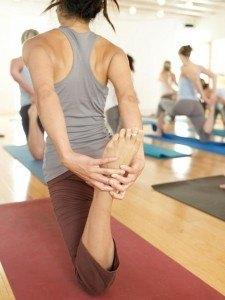 Pure Yoga vs. YogaWorks: Comparing New York City's mega studios