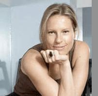 Refrigerator Look Book: Ariane Hundt