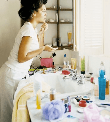 beauty_product_clean_up