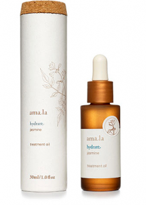 Amala Jasmine Treatment Oil
