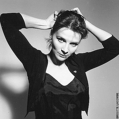 Juliette Binoche French women diet