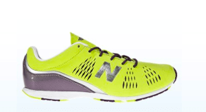New Balance 773 shoes