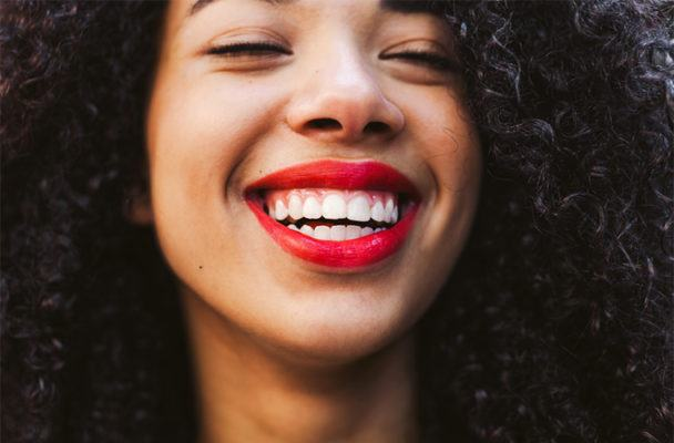 5 natural red lipsticks that perform
