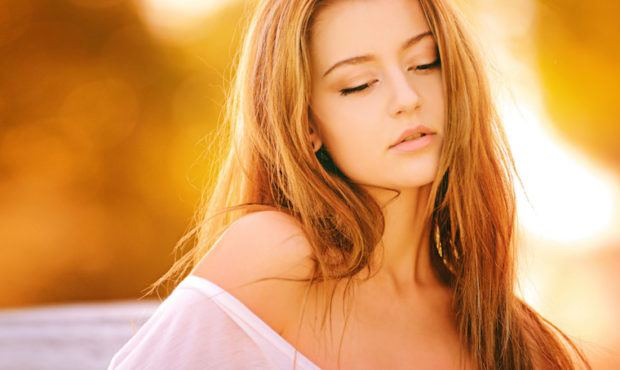 How safe is spray tanning?