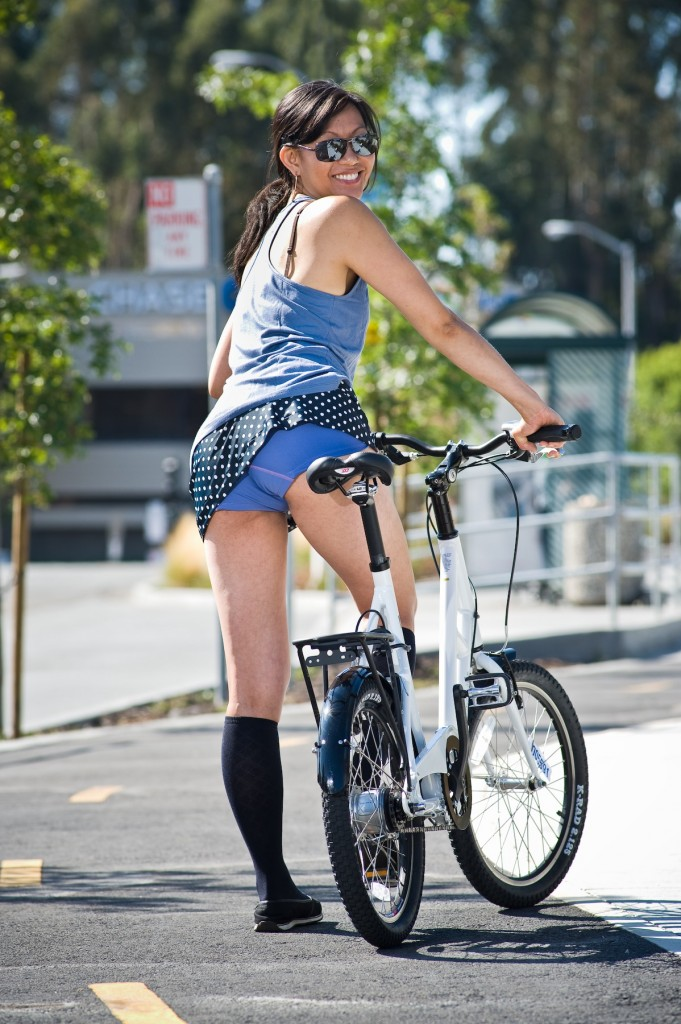 Bicycle Lingerie: Would you wear these panties?