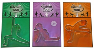 Kitchen_Yogi cookie cutters option