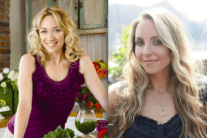 Gift Finder: What Kris Carr is getting Gabrielle Bernstein