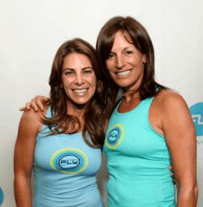 Gift Finder: What Jillian Michaels is getting Ruth Zukerman