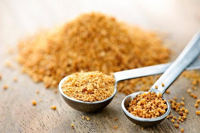 coconut_sugar