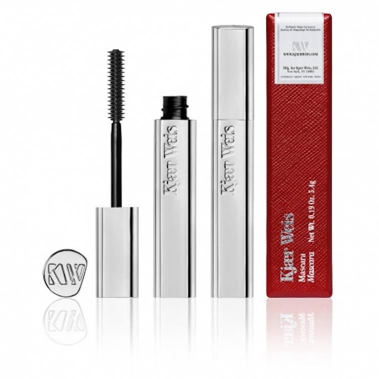 1f650d8794f The best non-toxic and natural mascaras | Well+Good