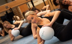 Should yoga and fitness class cards have expiration dates?