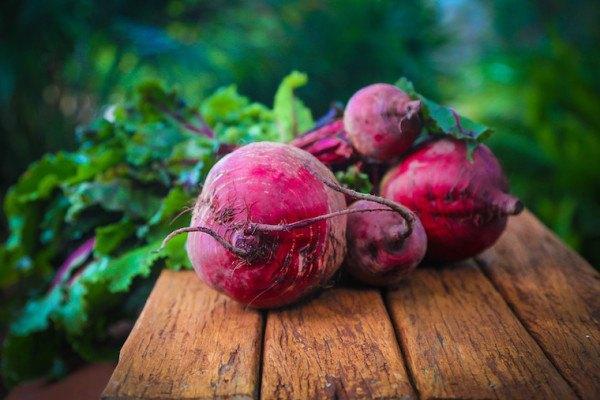 beets-happy-foods