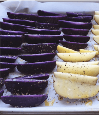 blue-potatoes-happy-foods