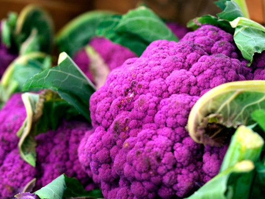 purple-cauliflower-happy-food