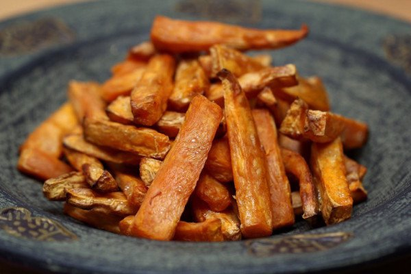 sweet-potato-happy-food