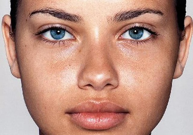 Most women still feel ugly without makeup