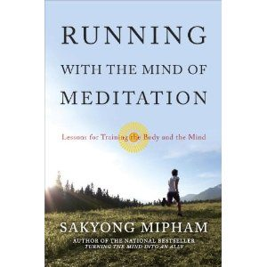 Running-with-the-mind-of-Meditation