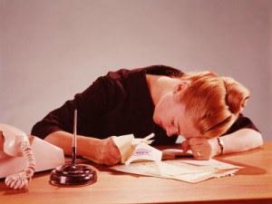 Got Office Body? Tara Stiles' 3-step yoga cure