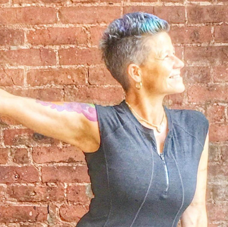 Thumbnail for 50 and fabulous: These 7 women prove that fitness is the fountain of youth