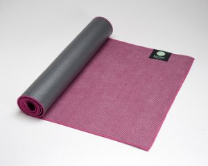 Reimagined yoga mats: 3 innovative mats roll out this spring