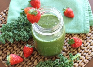4 Great Green Juice Recipes From Coolercleanse