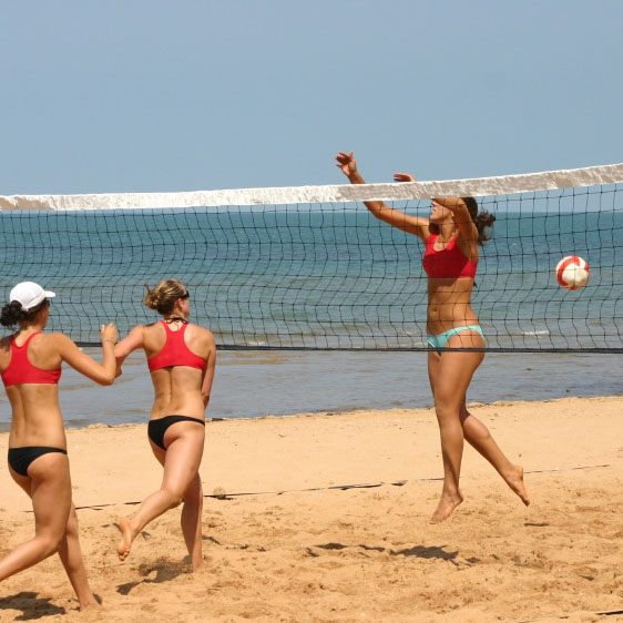 beach volleyball fun beach volleyball another great volleyballBeach Volleyball Fun