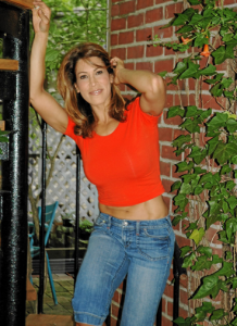 Lorna Kleidman
