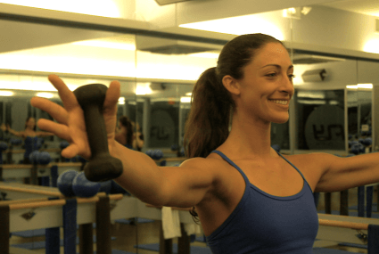 Are you holding your weights wrong?