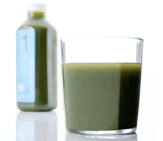 3 simple green juice recipes from the founders of blueprint well pin it malvernweather Gallery