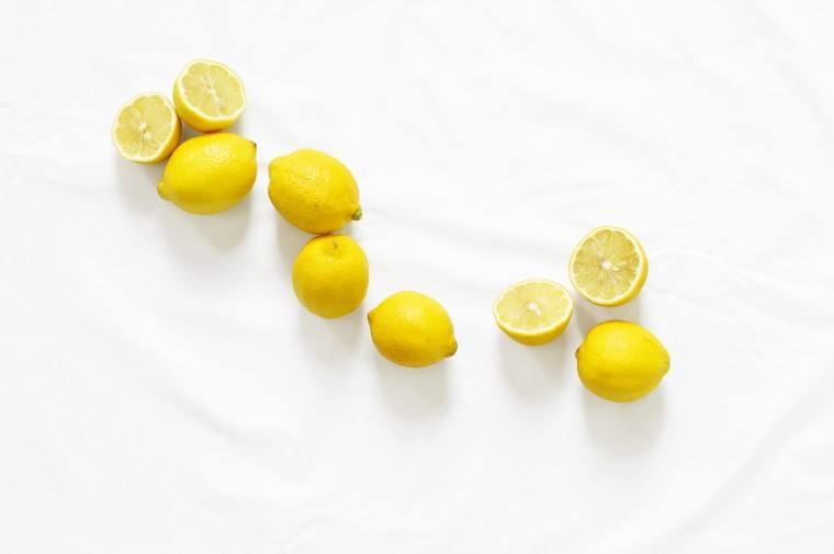 lemon-unsplash-lauren-mancke
