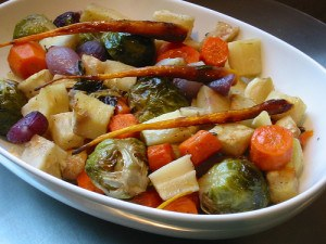 Roasted_Root_Vegetables-2