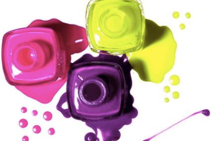 A new era of super-clean nail polishes