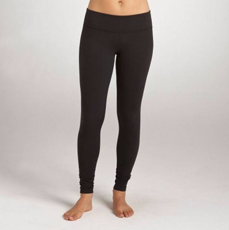 Shop the best yoga pants, workout bottoms, tights, & shorts at Beyond Yoga. Comfortable colorful yoga pants for every activity. Black, white, pink, blue & more! Free Shipping & Returns. Holy Ship! (Continental US Only). Beyond Yoga clothing and activewear. Shop. Basically.
