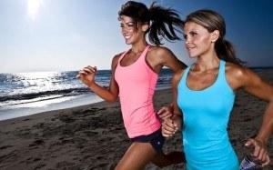 Partner_pinterest.com:yogapig:f-i-t-n-e-s-s: