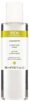 clarimatte clarifying toner