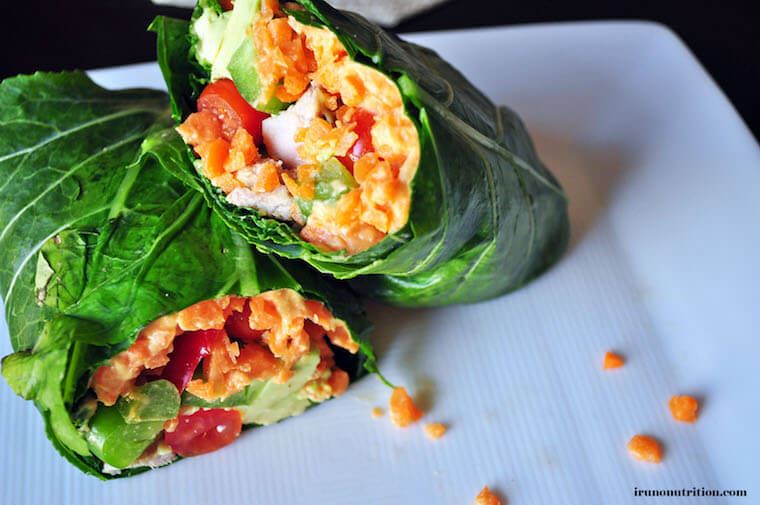 Thumbnail for 14 healthy dishes with 20 grams of protein