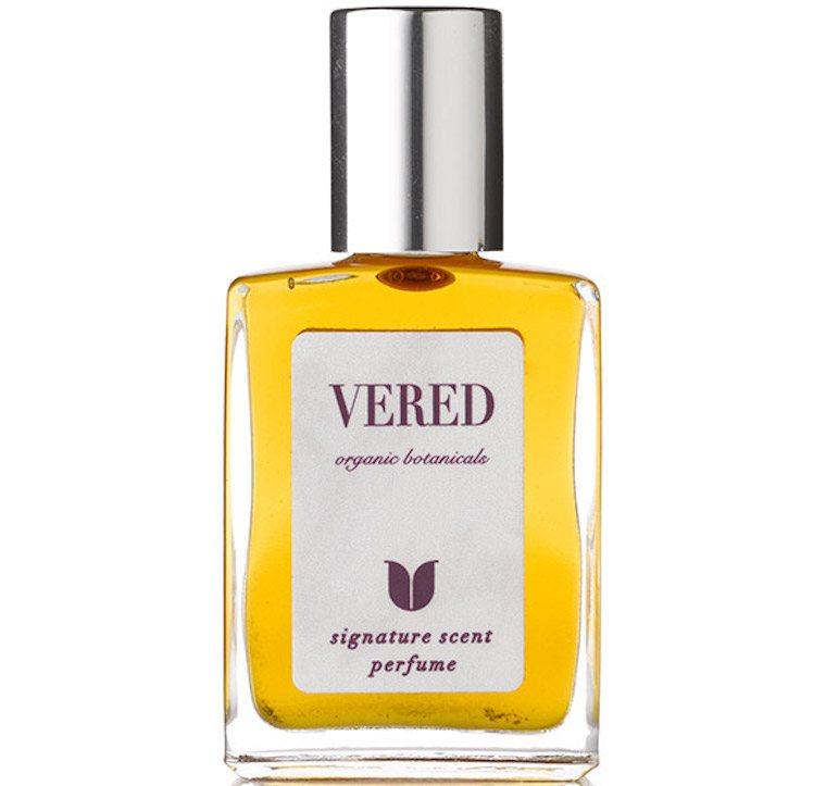 Vered perfume