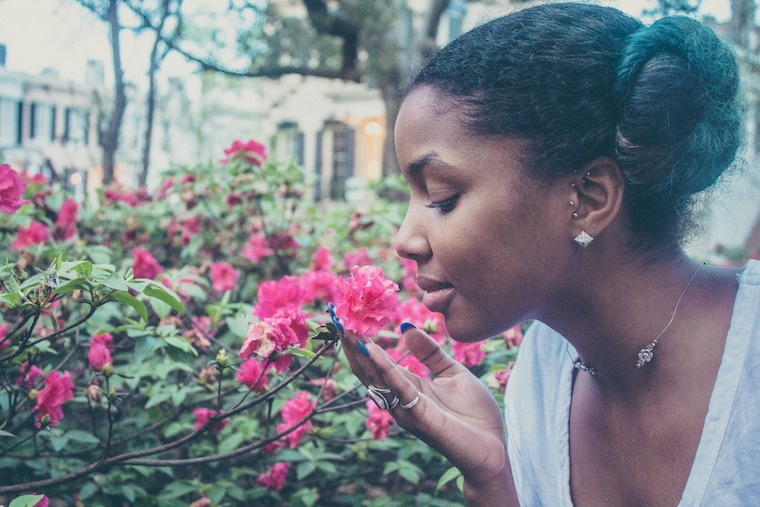 Thumbnail for 17 amazing all-natural perfumes