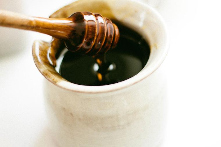 honey-sweetener-pixabay