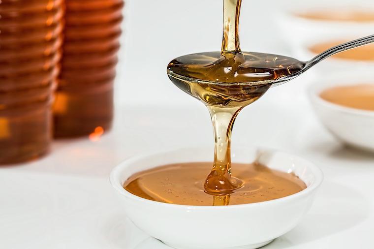 maple-syrup-stevepb