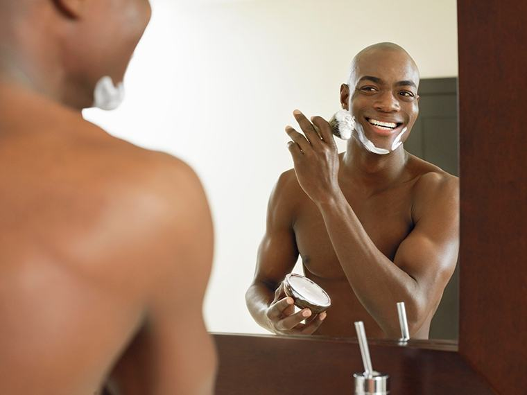 Thumbnail for The 10 best natural skin-care brands for men
