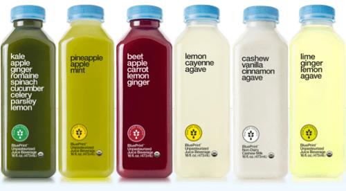A blueprint for success wellgood blueprint juice price malvernweather Choice Image