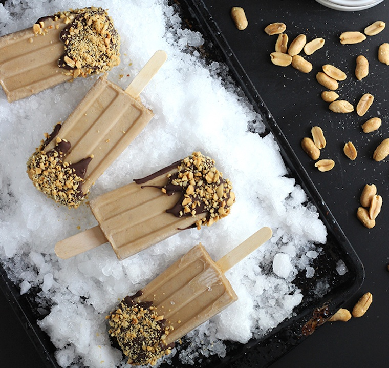 Thumbnail for 10 recipes that prove bananas make the healthiest frozen desserts